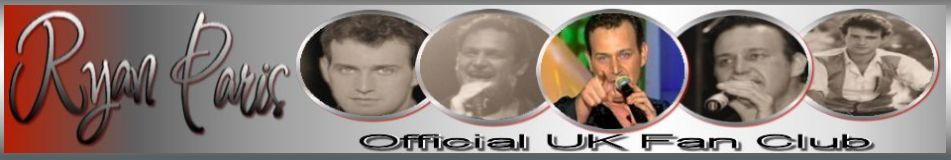 RP Official UK Fan Club Banner
